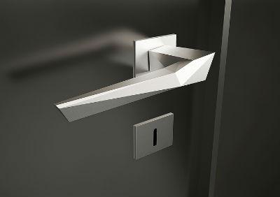 door knob design