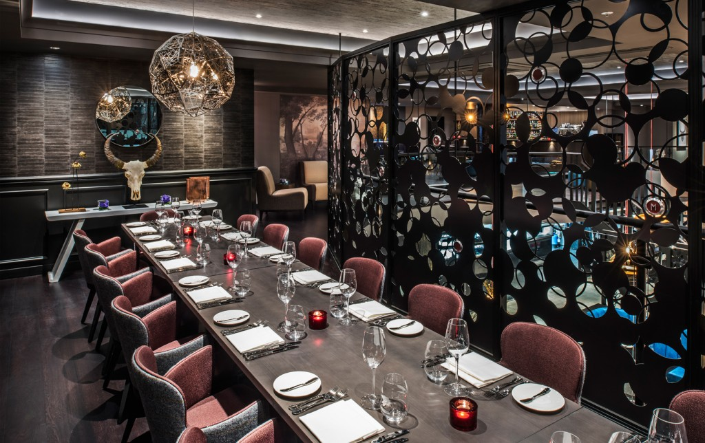 m-restaurant-private-dining