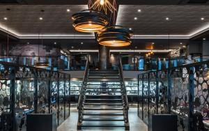 m-restaurant-threadneedle-walk_image16