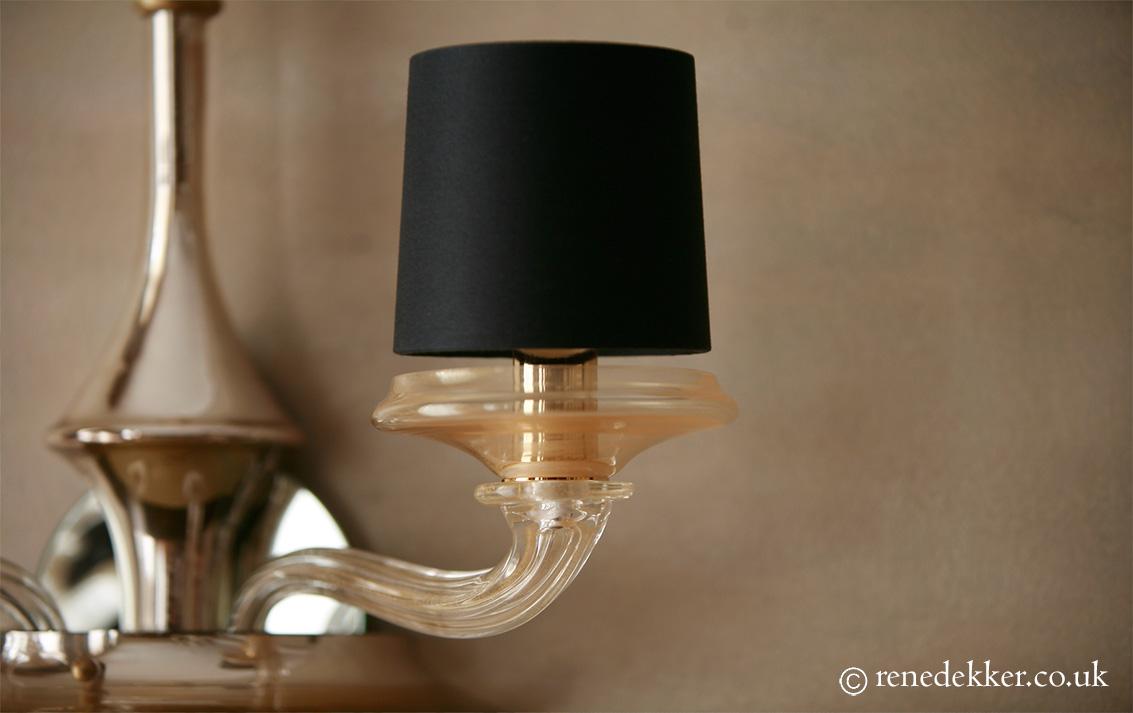 deluxe lighting consilium luxuria. Black Bedroom Furniture Sets. Home Design Ideas