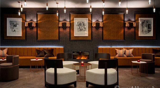 9 Best ways to use lighting in interior design