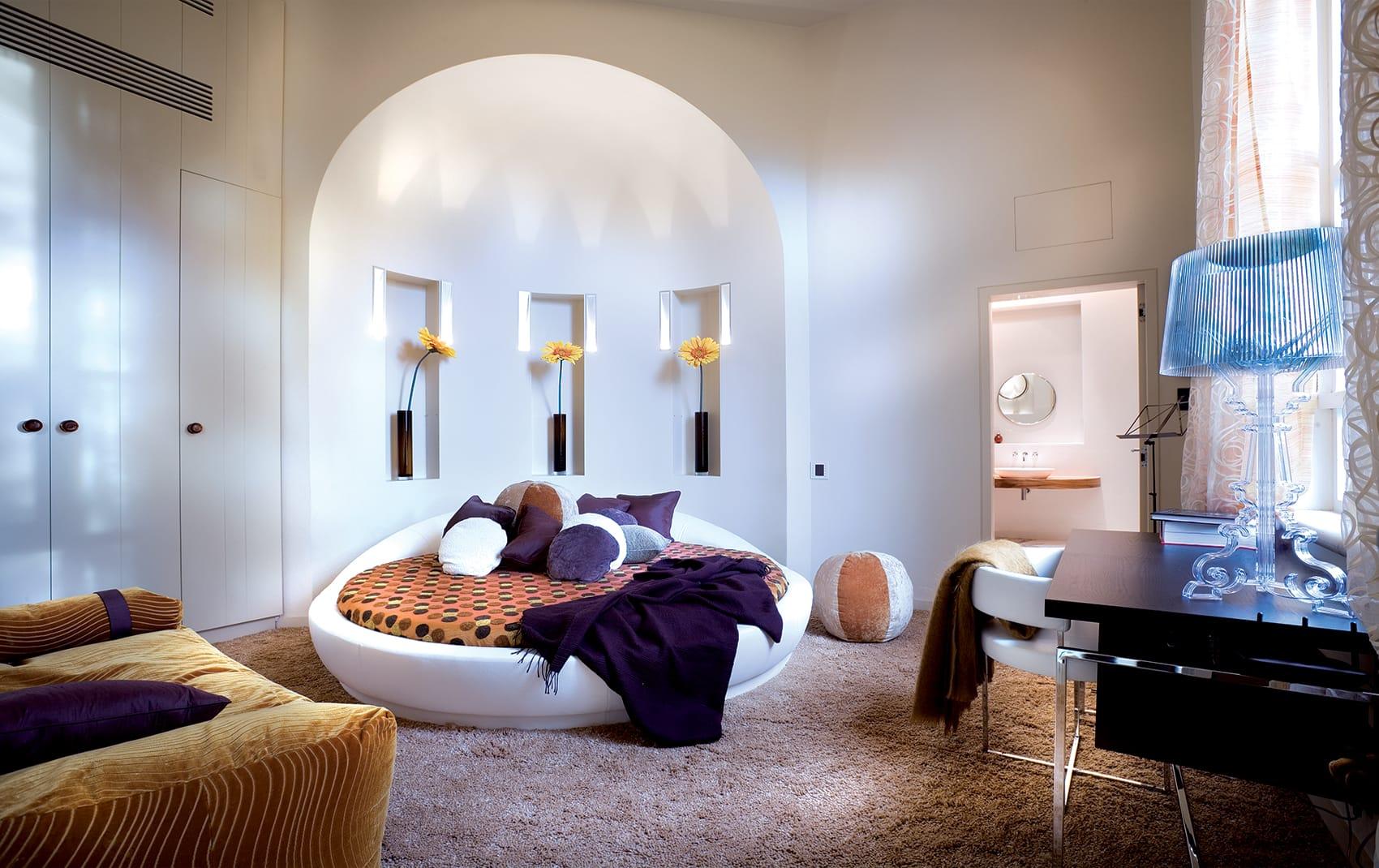 London luxury office space
